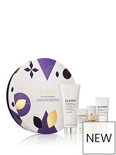 elemis-the-gift-of-radiance