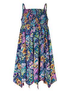 monsoon-girls-sew-isobelline-dress-navy