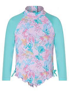 monsoon-baby-girls-dinah-sunsafe-swimsuit-pale-pink