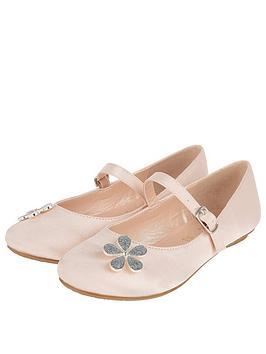 monsoon-girls-divina-pink-pearl-flower-ballerina-pale-pink