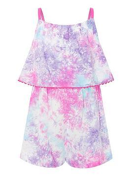monsoon-girls-sew-tie-dye-playsuit-multi
