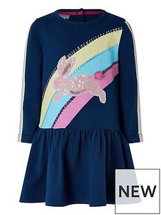 monsoon-baby-girls-sew-bunny-organic-sweat-dress-navy