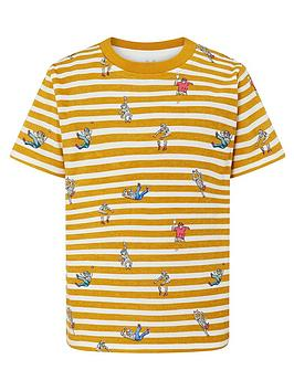 monsoon-boys-scotty-stripe-t-shirt-mustard