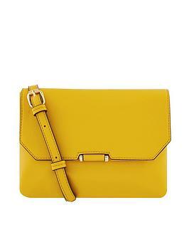 accessorize-callie-cross-body-bag-yellow