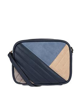 accessorize-patchwork-camera-bag-blue