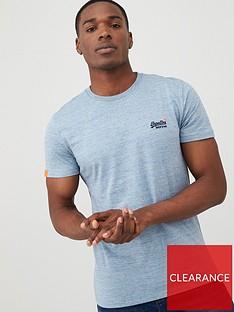 superdry-orange-label-vintage-embroidery-t-shirt-light-blue