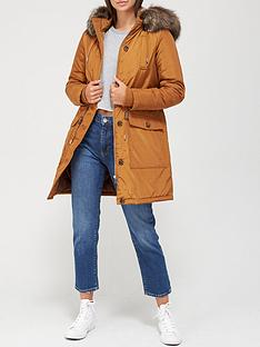 v-by-very-ultimate-parka-with-faux-fur-trim-turmeric