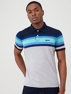 superdry-malibu-stripe-polo-shirt-navy