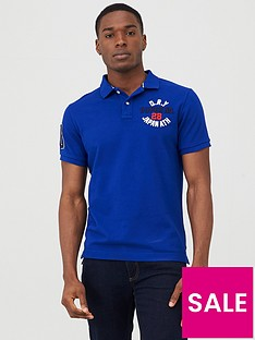 superdry-classic-superstate-polo-shirt-cobalt