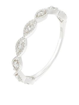 accessorize-st-sparkle-weave-band-ring-crystal