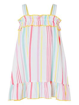 monsoon-sew-baby-girls-sorbet-dress-multi