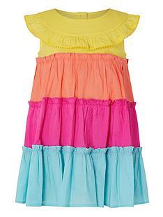 monsoon-sew-baby-girls-colourblock-dress-multi