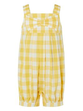 monsoon-baby-girls-bow-jumpsuit-yellow