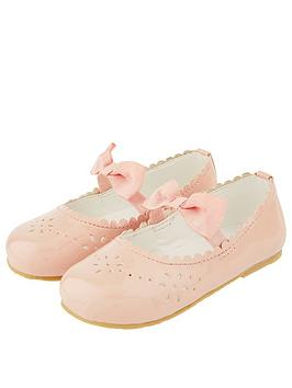 monsoon-baby-girls-paisley-patent-walker-shoes-pale-pink