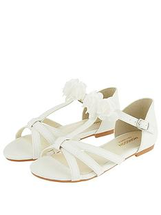 monsoon-girls-ariah-ivory-corsage-sandal-ivory