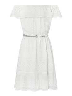 monsoon-girls-storm-leah-lace-dress-ivory