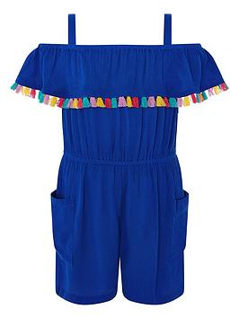 monsoon-sew-marley-playsuit-blue