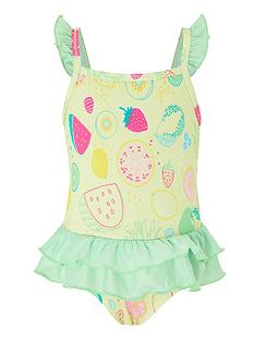 monsoon-baby-girls-berrie-swimsuit-yellow