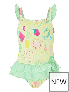 monsoon-sew-baby-girls-berrie-swimsuit-yellow