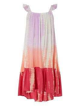 monsoon-sew-tie-dye-maxi-dress