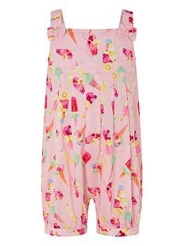 monsoon-baby-girls-sew-erica-ice-cream-jumpsuit-pale-pink