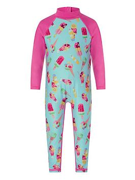 monsoon-baby-girls-sew-erica-sunsafe-all-in-one-turquoise