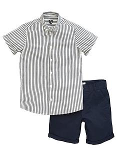 v-by-very-boys-2-piece-shirt-and-shortsnbspset-multi