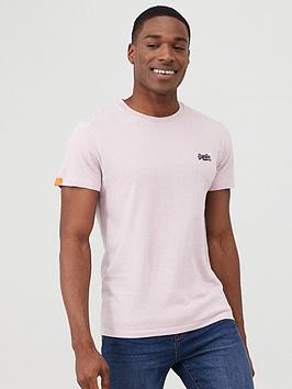 superdry-orange-label-vintage-embroidery-t-shirt-pink