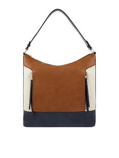 accessorize-holly-hobo-bag-multi