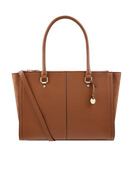 accessorize-lenny-tote-bag-tan