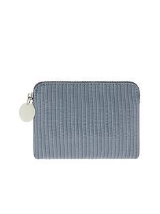 accessorize-reptile-resin-coin-purse-blue