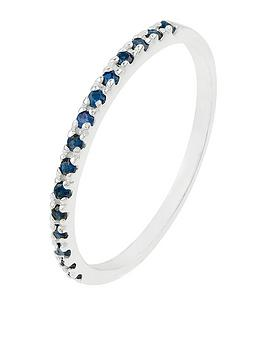 accessorize-st-eternity-band-bluenbsp