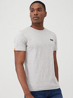 superdry-orange-label-vintage-embroidery-t-shirt-grey