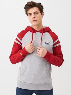 superdry-orange-label-classic-overhead-raglan-hoodie-dark-grey