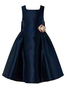 monsoon-girls-cynthia-maxi-dress-navy