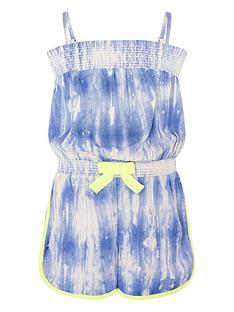 monsoon-cassia-tie-dye-playsuit