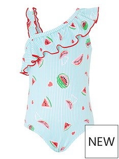 monsoon-sew-baby-girls-mia-watermelon-swimsuit-turquoise