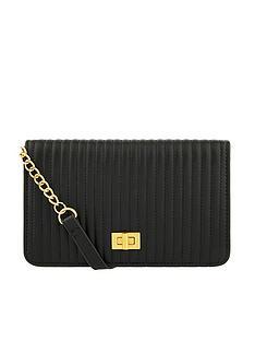 accessorize-sasha-cross-body-bag-black