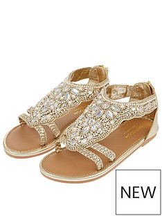monsoon-valencia-beaded-scallop-sandal-gold