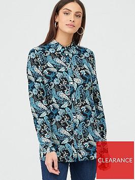 v-by-very-printed-longline-shirt-paisley-print