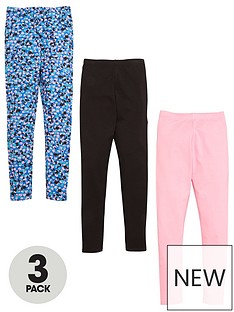 v-by-very-girls-3-pack-legging-multi