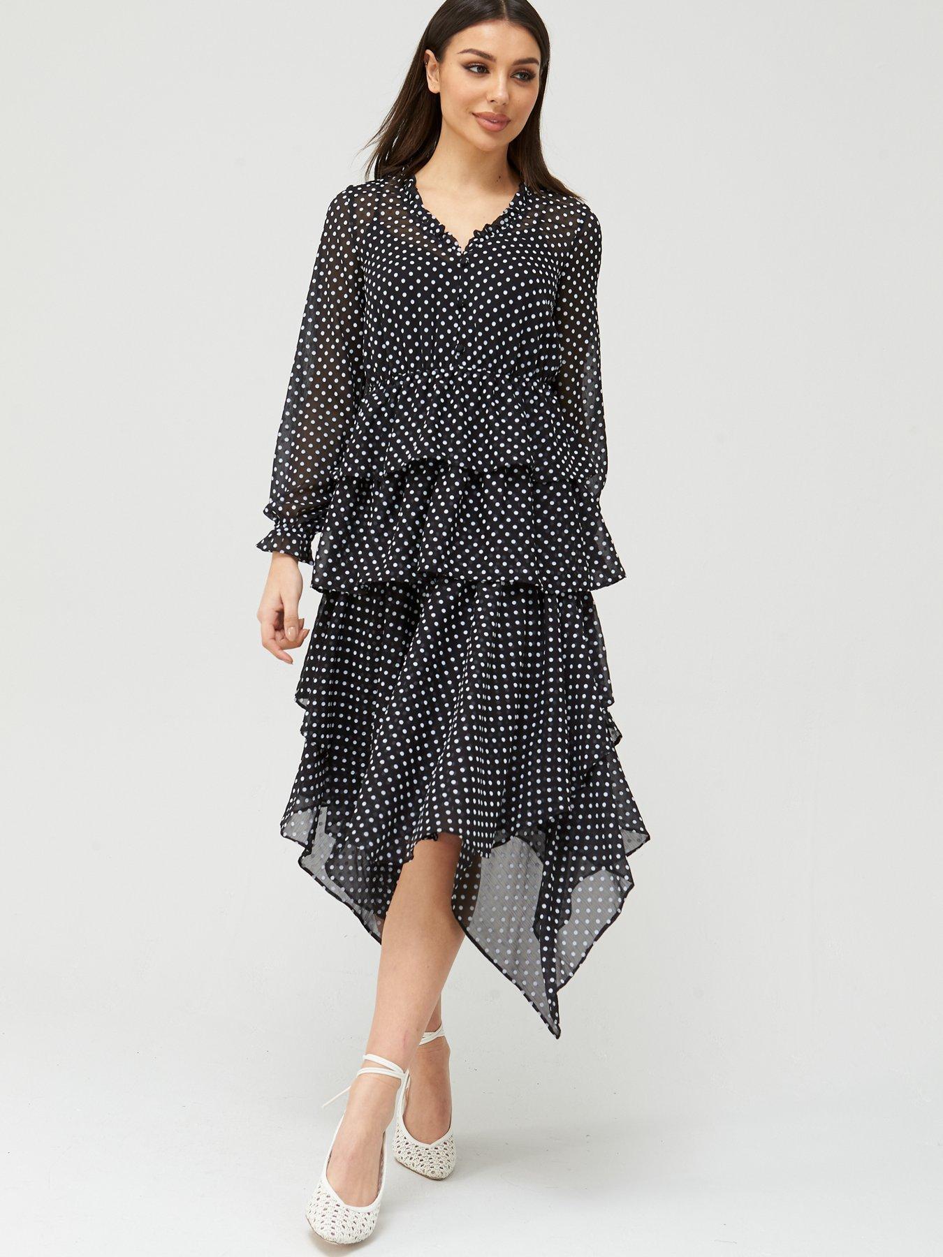 DESIGNER MATERNITY SMART KHAKI PINIFORE DRESS SUMMER SIZE 8 10 12 14 NEW