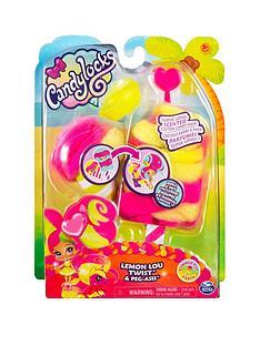 candylocks-doll-pet-lemon-lou-twist-75cm-scented-collectablenbsp-peg-asis-pet