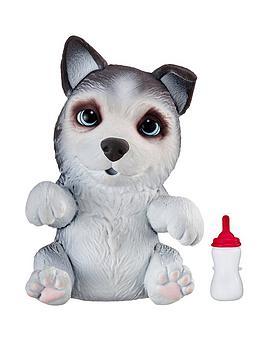 little-live-pets-little-live-omg-pets-s1-w2-single-pack--huskles