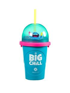 chillfactor-chill-factor-colour-splash-slushy-maker-s3-monstercoming-in-as-a-solid