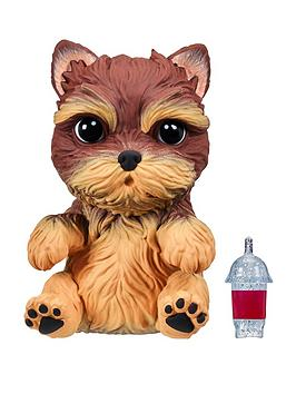little-live-pets-s2-omg-pets-yorkie