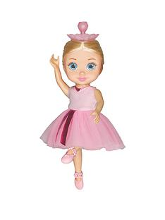 ballerina-dreamer-tiny-twirler