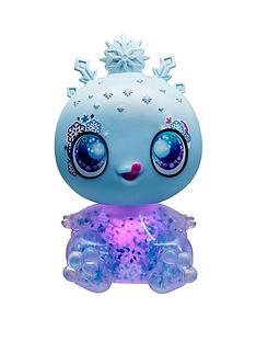 goo-goo-galaxy-single-pack-snow-glow