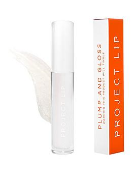 project-lip-project-lip-plump-and-gloss-xl-plump-and-collagen-lipgloss-shade-tingle-clear