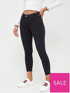 tommy-jeans-sylivia-high-rise-super-skinny-jean-blacknbsp